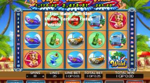 7 Tips Main Judi Slot Online Terbaru Untuk Pemula
