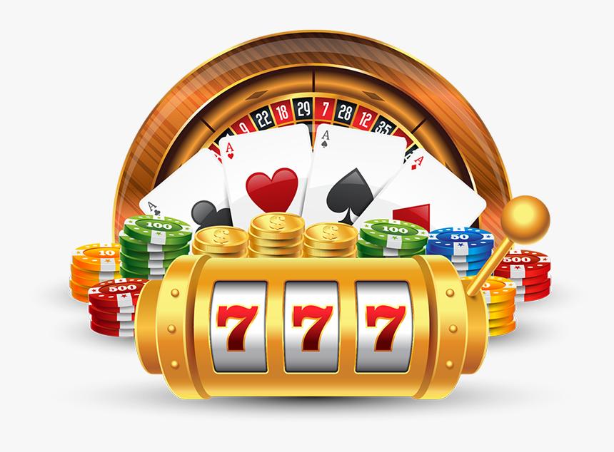 Main Slot Online Uang Asli Bikin Kaya